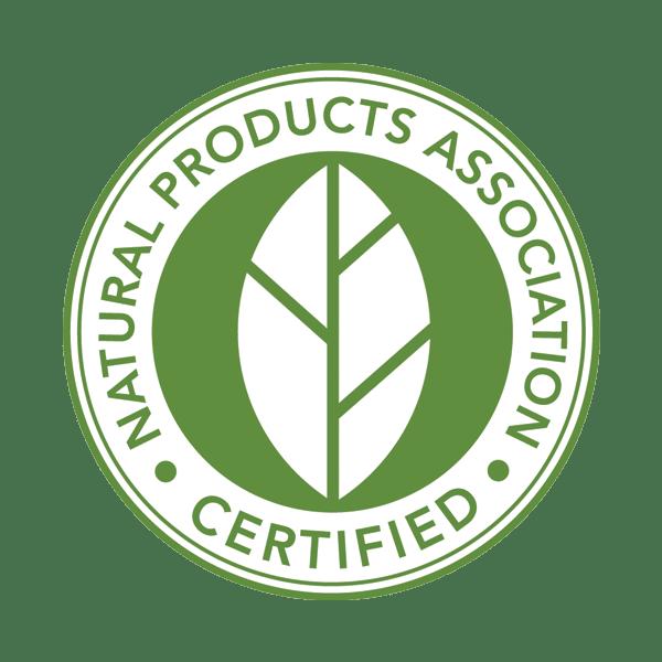 NPA - Natural Products Association