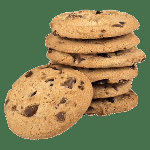 TRU Cookie Disclosure