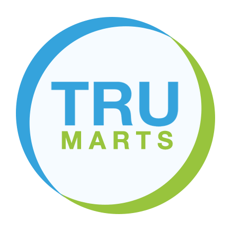 TRU Rewards & Benefits