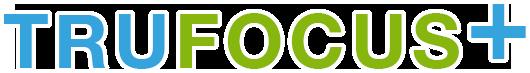 TRUFOCUS - NooTropic Food For Brain!